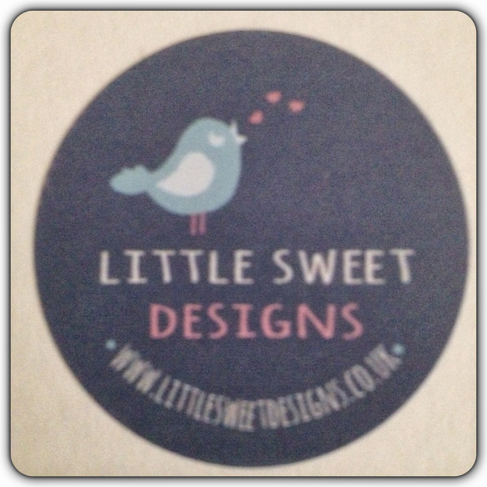 little sweet designs