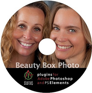 download Beauty Box Photo 3.0 Plugin for Adobe Photoshop full