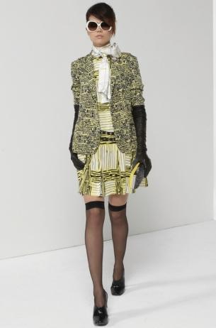 Diane-von-Furstenberg-Pre-Fall-2012-Collection