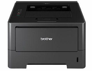 Driver Printer Brother HL5450DN  Download