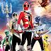 Power Rangers Super Megaforce - Sinopse e material promocional revelado