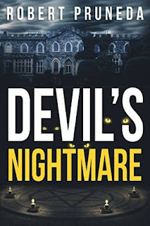 http://www.amazon.com/Devils-Nightmare-Book-ebook/dp/B01168N5WE/ref=sr_1_1?s=books&ie=UTF8&qid=1444999079&sr=1-1&keywords=devil%27s+nightmare+robert+pruneda