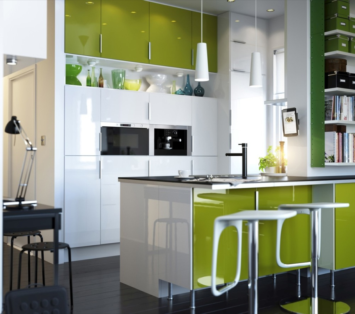 ikea-kitchen-2012-lime-green.jpg