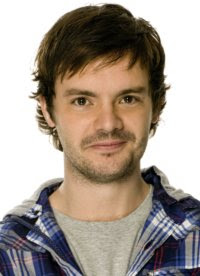 pictures Barney Harwood