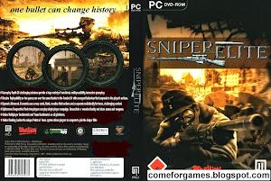 http://2.bp.blogspot.com/-GtmHkSLbI9A/U0N_lST5Y3I/AAAAAAAAEoI/JcYzKPbPCcc/s300/001-Sniper%252BElite-comeforgames.blogspot.com.jpg