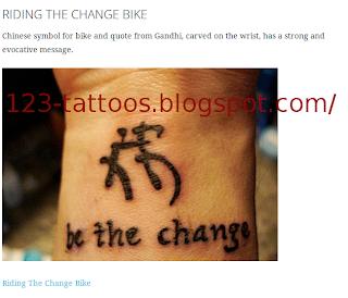 hanzi tattoo fails