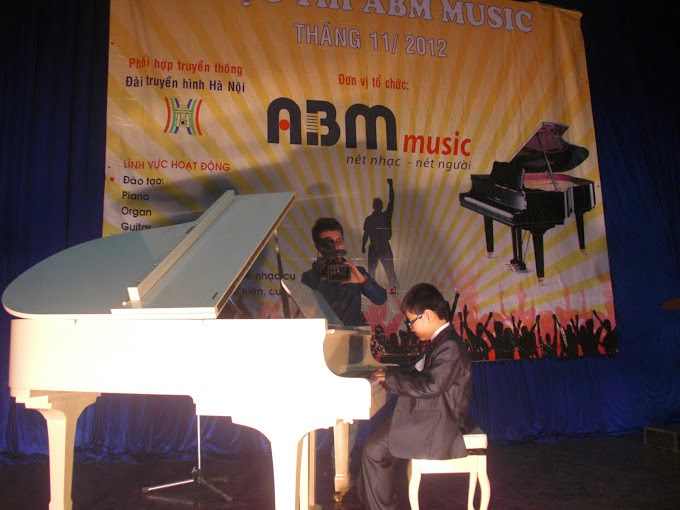 h%E1%BB%8Dc%2Borgan%2Bt%E1%BA%A1i%2Bh%C3%A0%2Bn%E1%BB%99i%2B(2) Khóa học Piano tại ABM Music