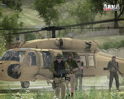 Arma Queen's Gambit Highly Compressed