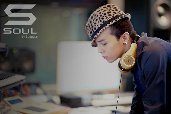 G-Dragon  Photos - Page 2 Soul-ludacris-gd
