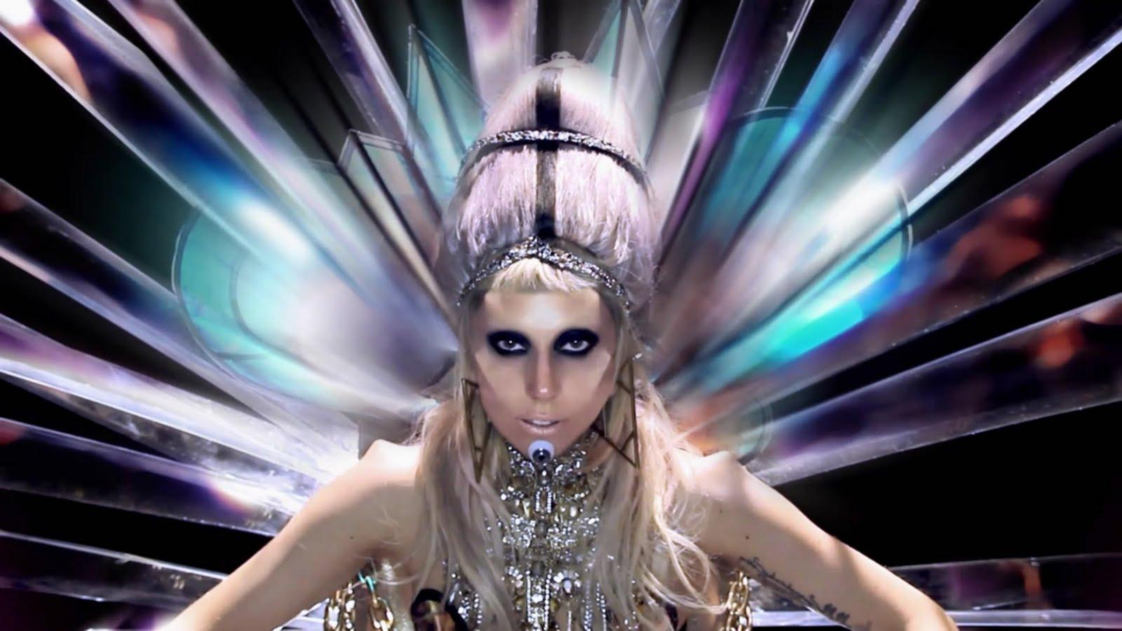 http://2.bp.blogspot.com/-GtrAJD1V53g/UBhJiIEpnCI/AAAAAAAABLs/FuqTmKASc-4/s1600/blog+250,+Lady+Gaga.jpeg