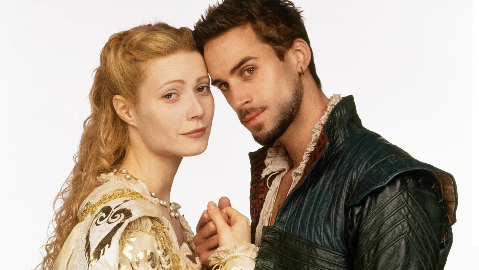 Citaten Shakespeare Love : Shakespeare apasionado review propio taringa