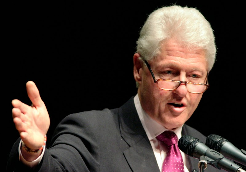 a political theme analysis of primary colors a book about bill clintons presidential campaign of 199 It's become a form of political art: the campaign similarly dismissed the book's charge that clinton clinton campaign gears up to crush another.