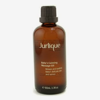 http://ro.strawberrynet.com/skincare/jurlique/baby-s-calming-massage-oil--new/77730/#DETAIL
