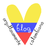 Blog Colombiano