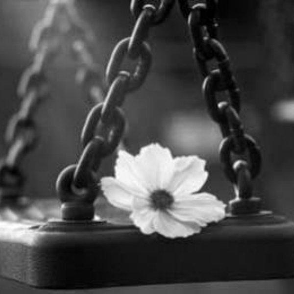 Connu Image d'Amour: Photo triste en noir et blanc ! XM72