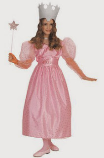wizard_of_oz_glinda_kid_child_costume