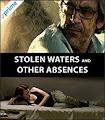 Watch: Águas Furtadas e Outras Ausências