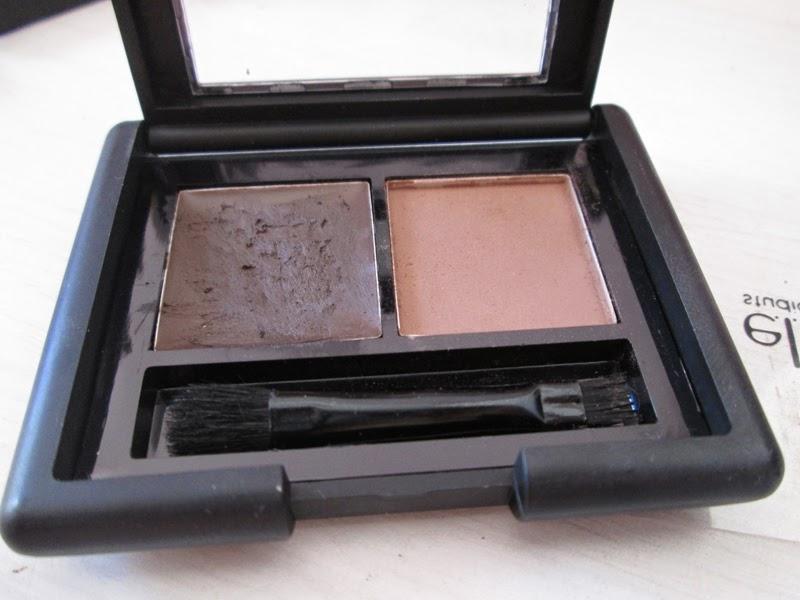 Elf Eyebrow Kit In Medium Toothfairys Beauty Tales Bloglovin