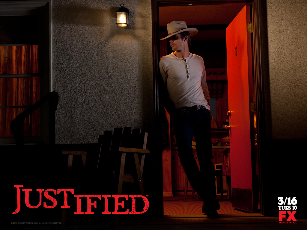 Now Watching: 102 - Page 2 Justified-timothyolyphant%255B1%255D