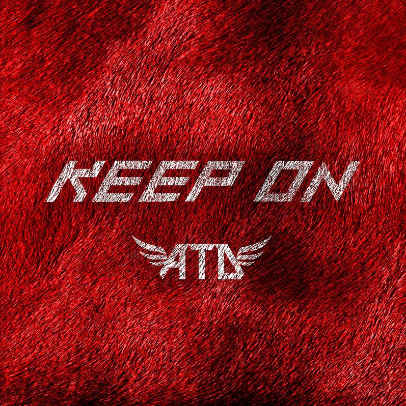 [Single] ATO – Keep on