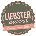 http://2.bp.blogspot.com/-Gu0_i742N-A/UXlrp9KJ6DI/AAAAAAAAEaE/QS1wMjYgQks/s1600/Liebster+award.png