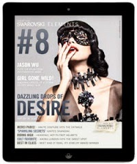 Magazine Apps for iPad