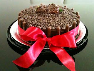 birthday cake bolo de aniversário