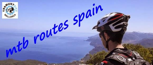 http://tramuntbike2.blogspot.com.es/2012/05/de-100000-ciclistas-vistan-mallorca.html