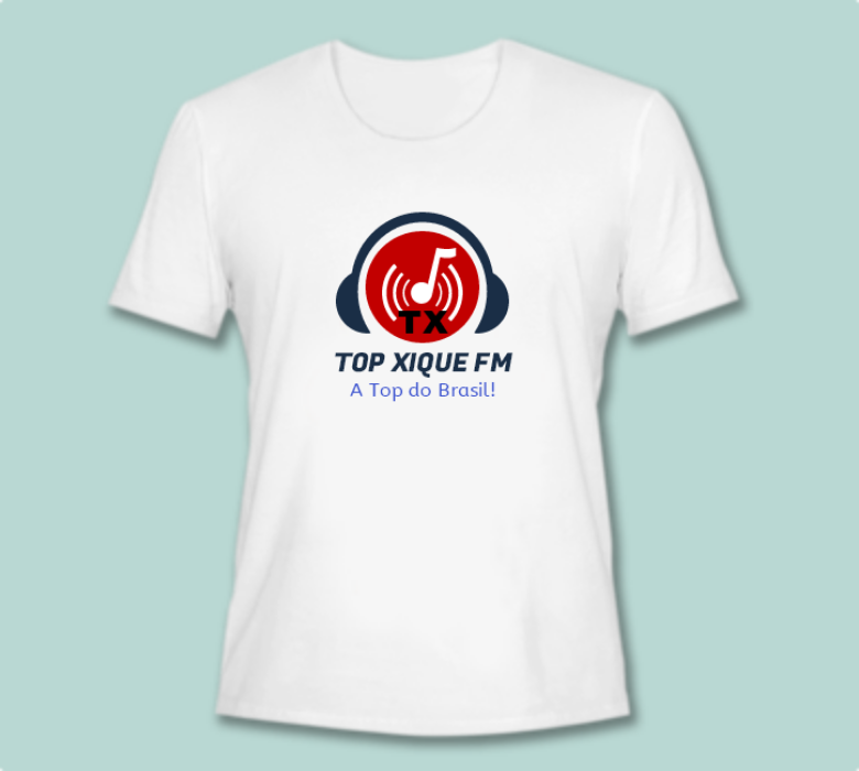 Radio Top Xique FM