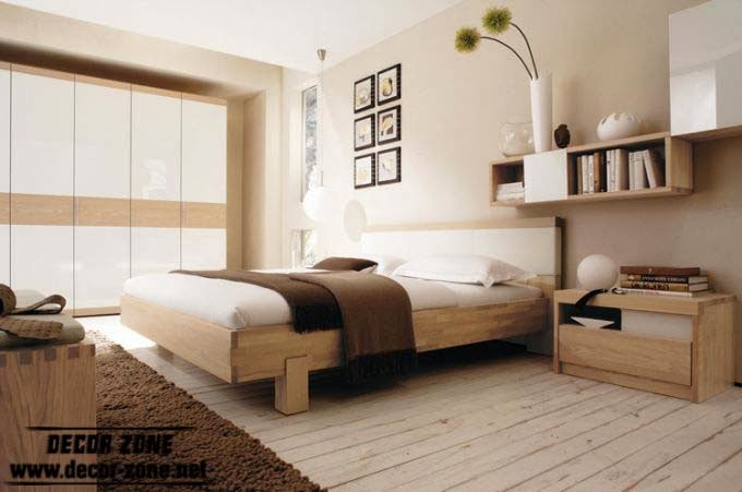 Warm bedroom paint color ideas 2015 and warm paint color tons for Bedroom paint color ideas 2013