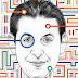 Kenalan Dengan Kevin Mitnick Sang Hacker Legendaris