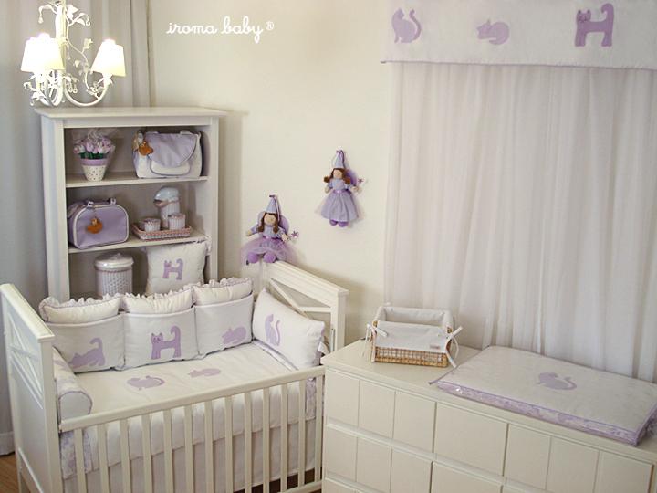Olhares e Imagens do meu coração !!! Lindos Berços de Bebês  ~ Tapetes Quarto Bebe Feminino