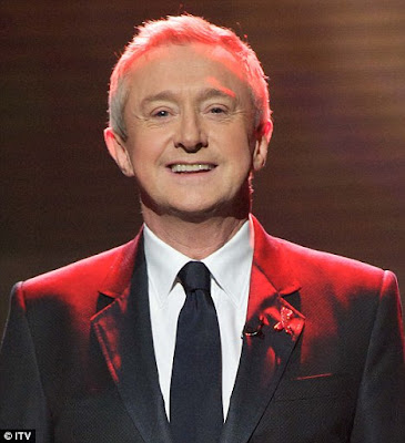 Big Mistake: Louis Walsh Shocked The World When He Claimed Motown