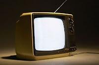 LG televizoriai