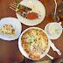 Weekend Getaway: Kuliner di Sepanjang Jalan Pangrango Bogor