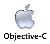 Programação Progressiva - Objective-C: programe iPhones, iPad e produtos da Apple. Invista na Apple, invista no futuro