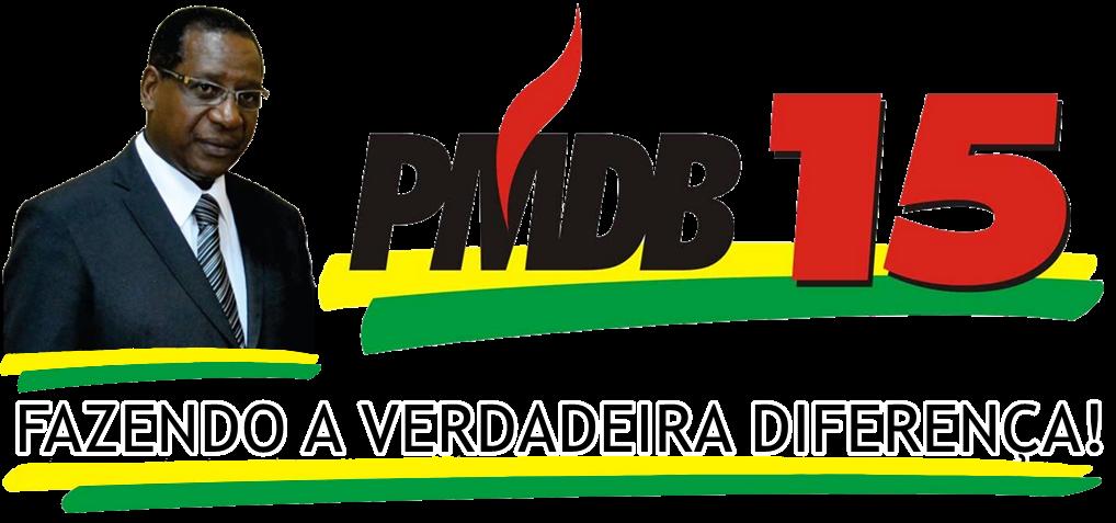 FAZENDO A DIFERENÇA COM CLARISVALDO