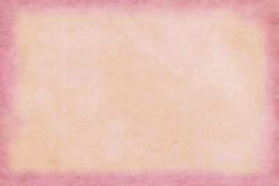 Pink lemonade texture 4