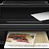 Epson Stylus™ TX220 Printer Features and Price