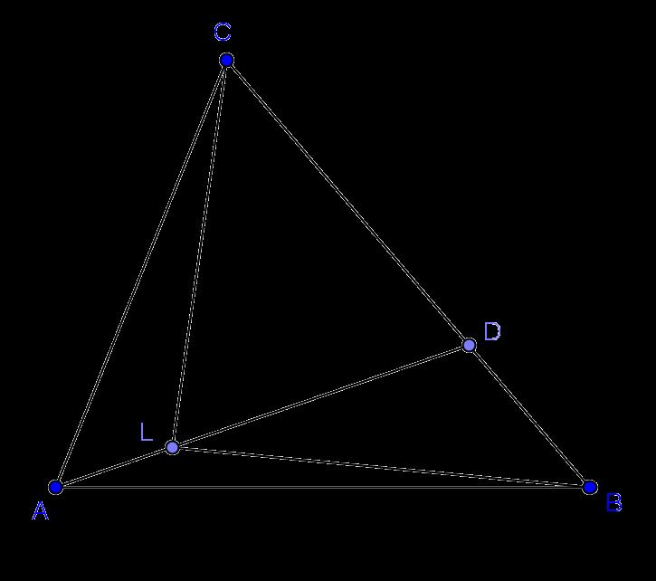 osk matematika smp 2013 isian 8