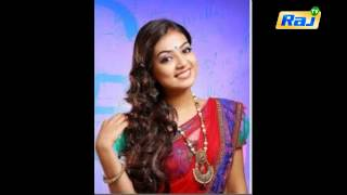 Nazriya Nazim Acting In Somany Projects