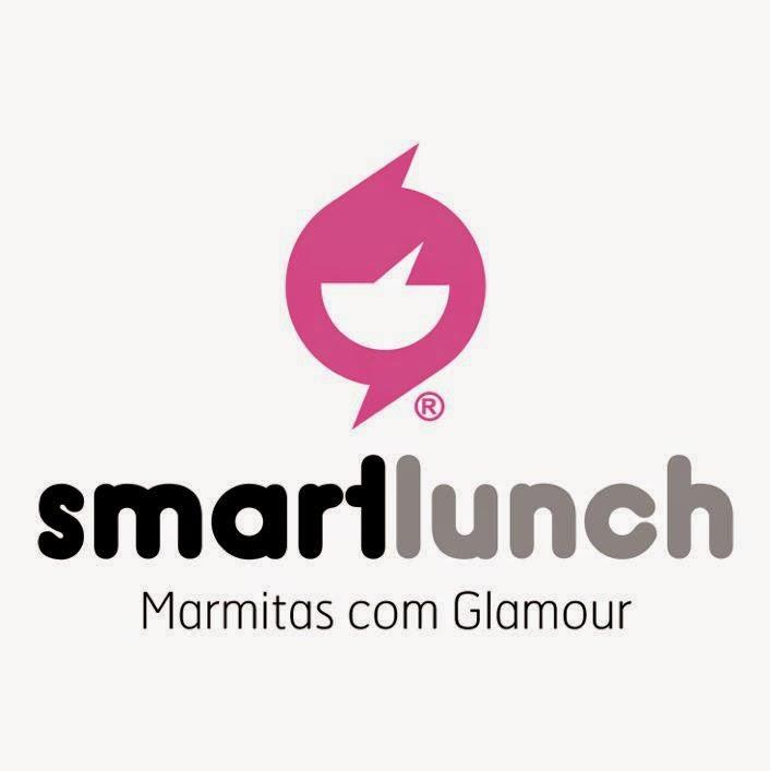 Smartlunch