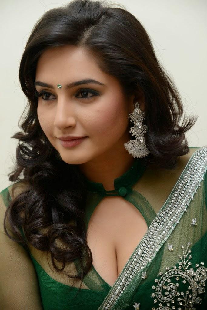 Naughty desi bhabhi hot photos | Actress Beauty Image Gallery