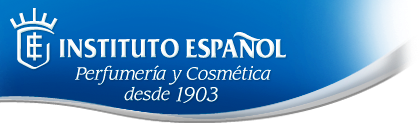 Instituto Español S.A.