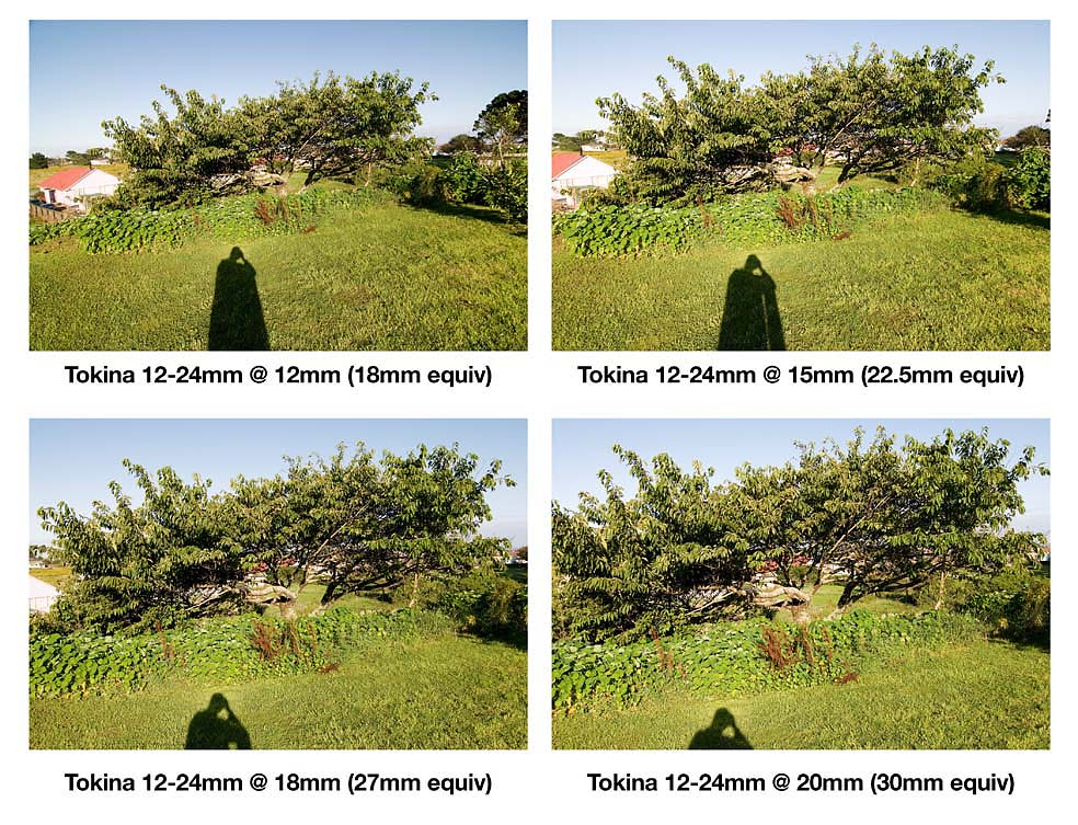 tokina 12 24. The range from 12 to 24mm is