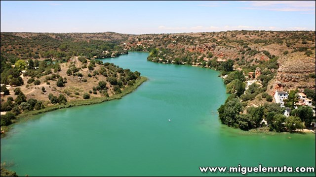 Lagunas-de-Ruidera-Albacete