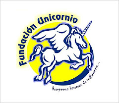 TODO SOBRE LA DISCAPACIDAD-FUNDACION UNICORNIO.