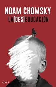 La des educación