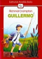GUILLERMO--RICHMAL CROMPTOM