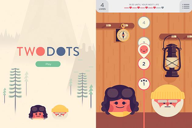 Top 5 Most Addictive Free iOS Games